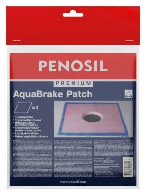 PENOSIL_Premium_AquaBrake_Patch