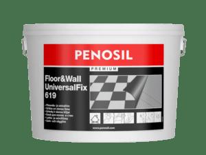 Penosil Premium Floor&Wall UniversalFix 619 liima