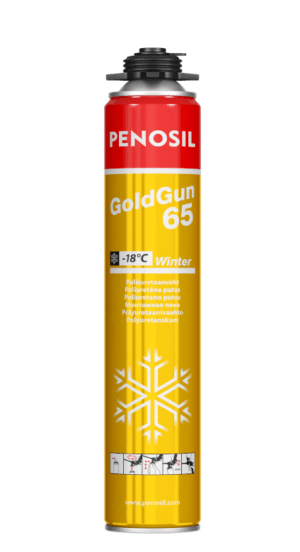 GoldGun65_Winter