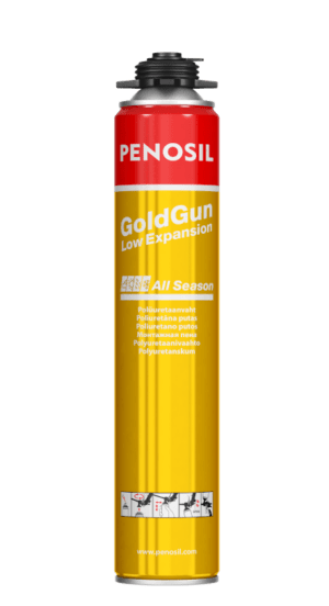 GoldGun_Low_Expansion_AS