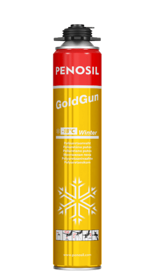GoldGun_Winter.