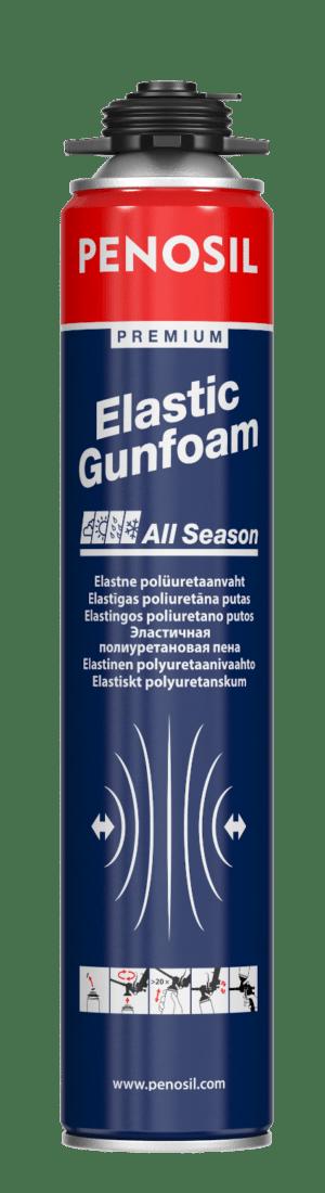 PENOSIL-Premium-Elastic-Gunfoam