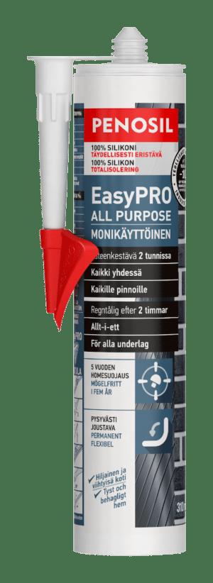 PENOSIL_EasyPRO_All_Purpose_Silicone