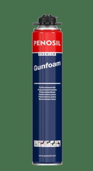 Premium_Gunfoam_750.