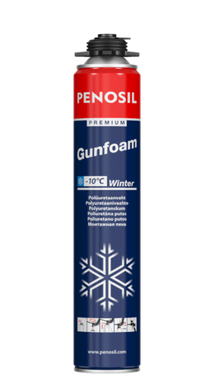Premium_Gunfoam_Winter.