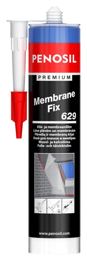 Penosil Premium Membrane Fix 629 plėvelių ir membranų klijai