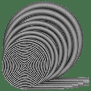 Penosil Premium Backer Rod PE apvali sandarinimo tarpinė