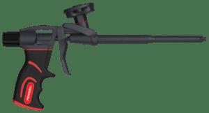 PENOSIL FoamGun S1 profesionalus statybinių putų pistoletas