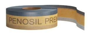 Penosil Premium Sealing Tape Internal vidinė garui nepralaidi sandarinimo juosta