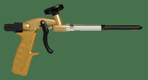 Penosil FoamGun G1 profesionalus sandarinimo putų pistoletas
