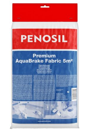 Penosil Premium AquaBrake Fabric hidroizoliacijos sutvirtinimo audinys