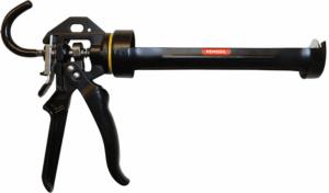 PENOSIL Sealant Manual Gun professional cartridge gun