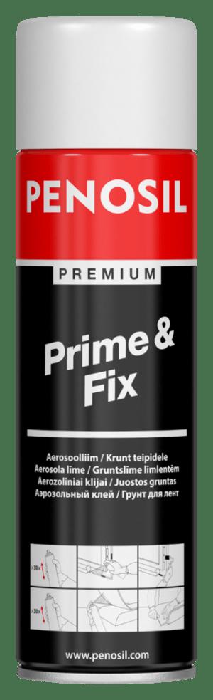 Penosil Premium Prime&Fix