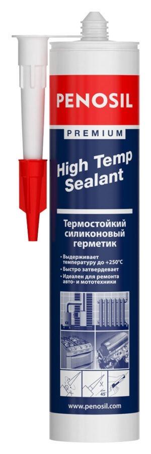 PENOSIL High Temp Sealant
