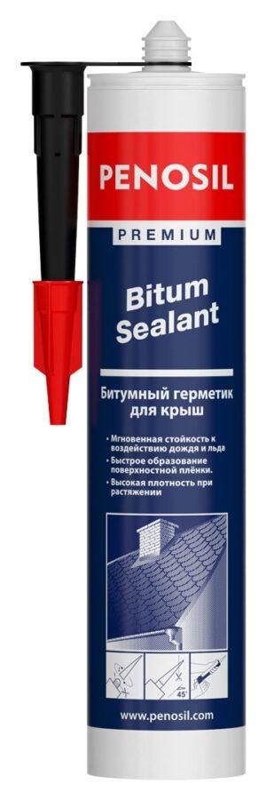 PENOSIL Premium Bitum Sealant