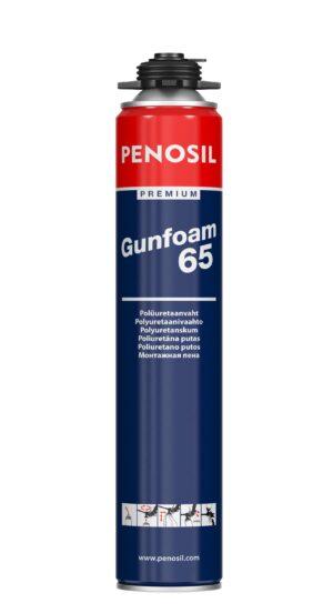 PENOSIL Premium Gunfoam 65 професійна піна для пістолета