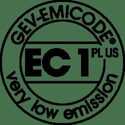EC1_logo