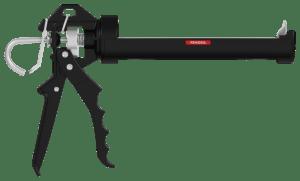 PENOSIL Cartridge Gun professional handgun