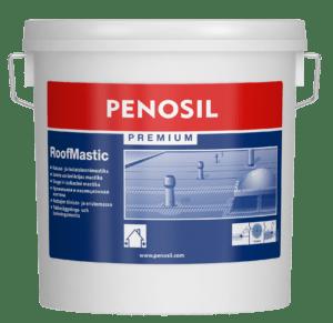 PENOSIL Premium RoofMastic